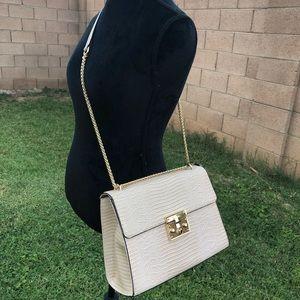 Handbags - ⭐️ Fashion Womens Bag ⭐️
